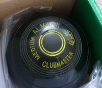 almarkclubmaster
